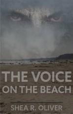The Voice on the Beach