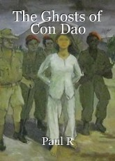 The Ghosts of Con Dao