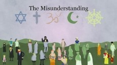 The Misunderstanding