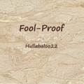 Fool-Proof