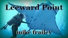 Leeward Point
