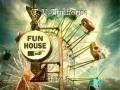 T. V. Funhouse