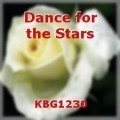 Dance for the Stars