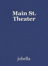 Main St. Theater
