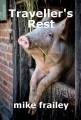 Traveller's Rest