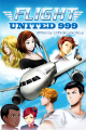 Flight: United 999