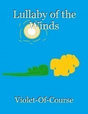 Lullaby of the Winds