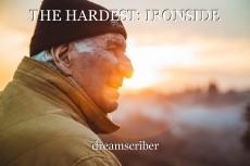 THE HARDEST: IRONSIDE