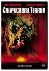 B-Movie Review - Chupacabera Terror (2005)