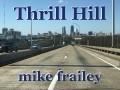 Thrill Hill