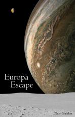 Europa Escape