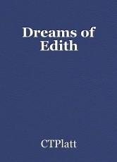 Dreams of Edith