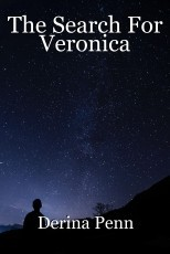 The Search For Veronica