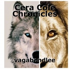 Cera Cole Chronicles