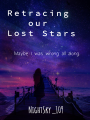 retracing our lost stars