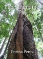 The Strangling Fig