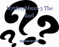 MysteryMans-3 The End
