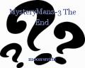 MysteryMans-3 The End