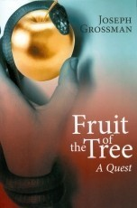 Fruit of the Tree: a Quest