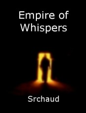 Empire of Whispers