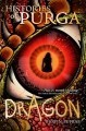 Dragon (A Histories of Purga Novel)