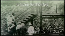 A Living Dead Society