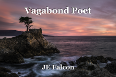 Vagabond Poet