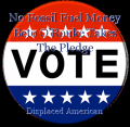 No Fossil Fuel Money Beto O'Rouke Takes The Pledge