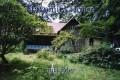 Makumira House