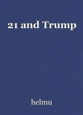 21 and Trump