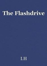 The Flashdrive