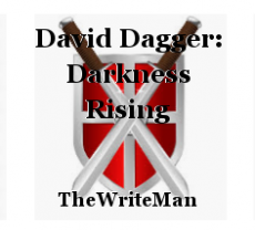 David Dagger: Darkness Rising
