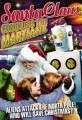 B-Movie Review - Santa Claus Conquers the Martians (1964)