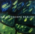 Kaleidoscope Reality