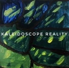 Kaleidoscope Reality