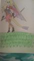 The NCIS Dragon