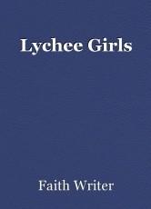 Lychee Girls