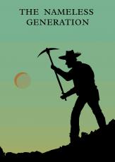 The Nameless Generation