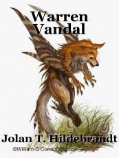 Warren Vandal