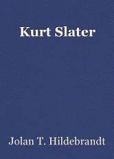 Kurt Slater
