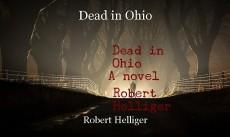 Dead in Ohio
