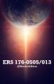 ERS 176-0505/013