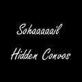 Hidden Convos