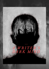 A Writer's Dark Mind