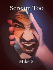 Scream Too
