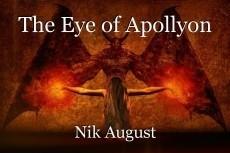 The Eye of Apollyon