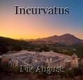 Incurvatus