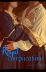 Royal Complications