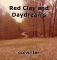 Red Clay and Daydreams