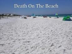 Death On The Beach